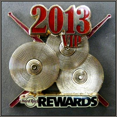 2013 vip hrc rewards 401