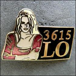 3615 lo
