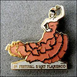 3eme festival d art flamenco 250