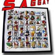 49-Saggay.jpg