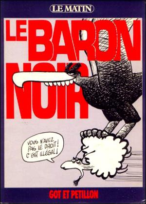 Baron-noir-5.jpg