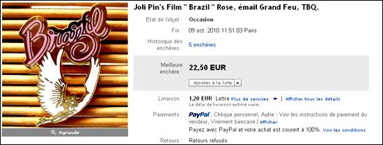 Brazil-eBay.jpg