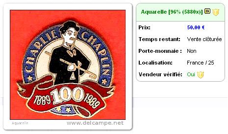 Charlie-Chaplin-Delcampe.jpg