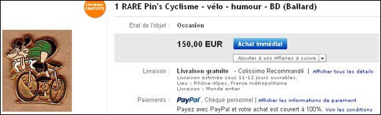 Cyclisme-humour-Ballard-2.jpg