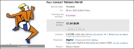 Franois-THOMAS-eBay-001.jpg