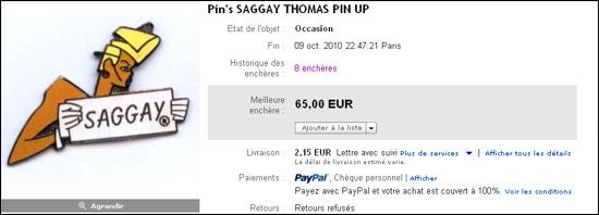 Franois-THOMAS-eBay-002.jpg