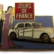 Jour-de-France.jpg