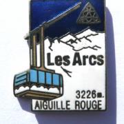 Les-Arcs.jpg