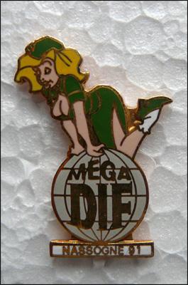 MEGADIF.jpg