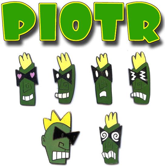 PIOTR-Tetes-vertes.jpg