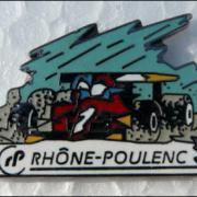 Rhne-Poulenc-F1-2.jpg