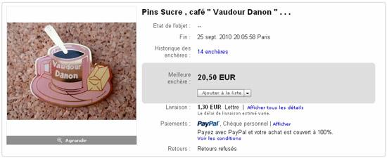 Vaudour-Danon-enchres.jpg