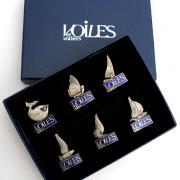 Voiles--Voiliers-coffret.jpg