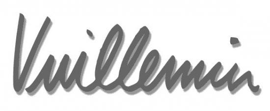 Vuillemin-0.jpg
