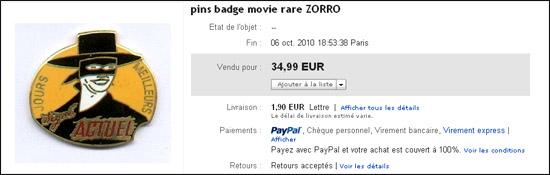 Zorro-ACTUEL-eBay.jpg