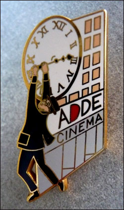 Adde cinema