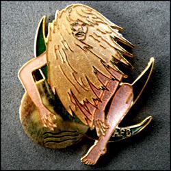 Afb 250