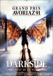 Affiche darkside 2