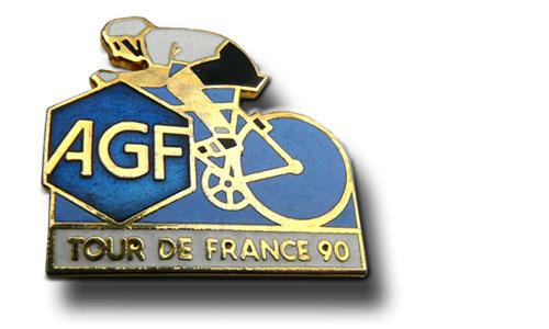 agf-tdf-1990.jpg