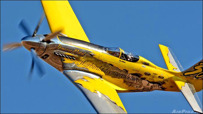 Airracereno 2