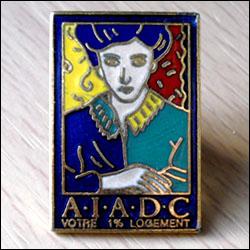 Ajadc