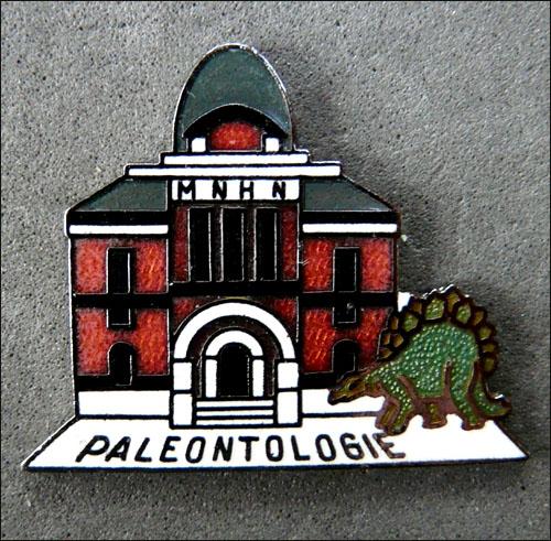 Alain mnhn paleontologie 09 03 2019