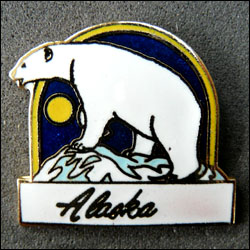 Alaska 252