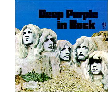 album-deep-purple-in-rock.jpg