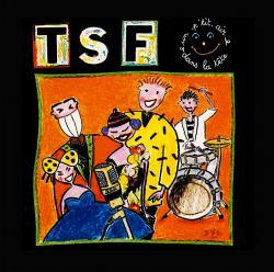 Album tsf