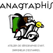 anagraphis.jpg