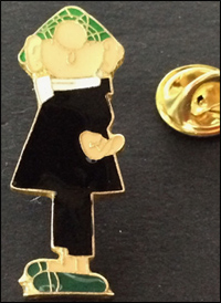 Andy capp dialy mirror 1998 face