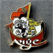 Ange 500