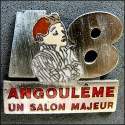 Angouleme 18