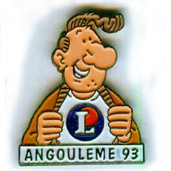 Angouleme 93 margerin 1