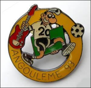 angouleme-93.jpg