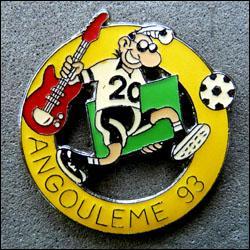 Angouleme 94