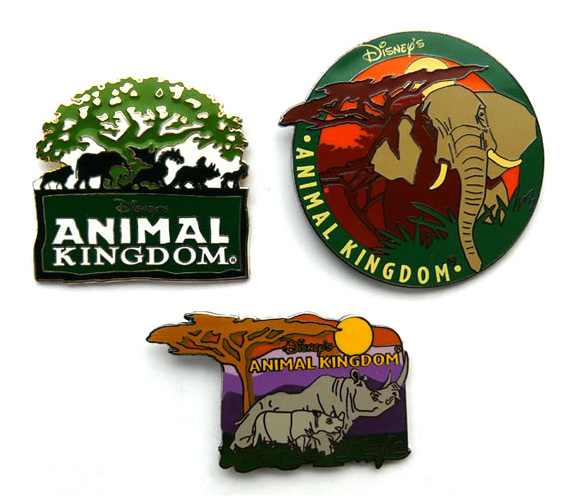 Animal kingdom 2