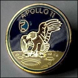 Apollo 11 1