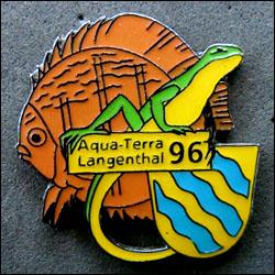 Aqua terra langenthal 96