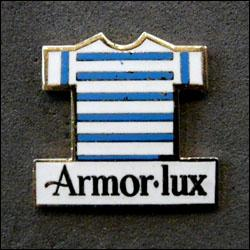 Armor lux 250