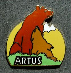 Artus 1
