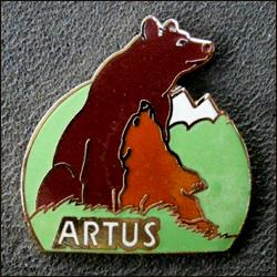 Artus 250
