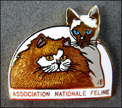 Association nationale feline