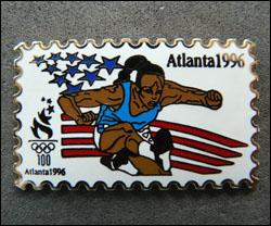 Atlanta 96