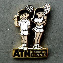 Atn ecole de tennis 250