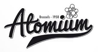Atomium accueil 1