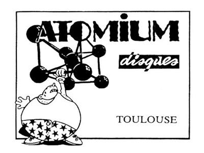 Atomium accueil 2