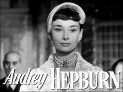 Audreyhepburn