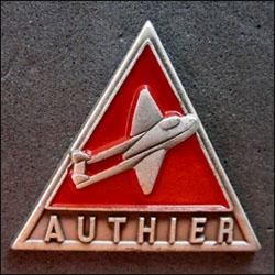 Authier 1