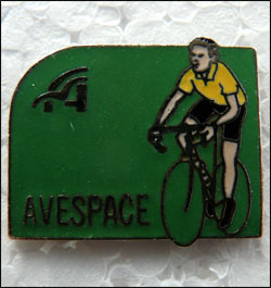 Avespace
